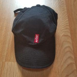 Levis   Dad Hat